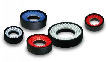 Ring Lights (angle 0°&30°)