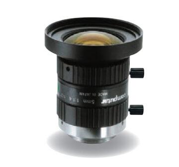1.5 Megapixel Lens